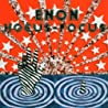 Image of album by Enon