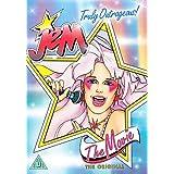 Jem - The Movie [DVD]by Jem