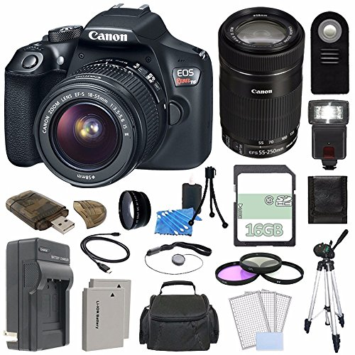 canon-eos-rebel-t6-dslr-camera-with-18-55mm-lens-usa-warranty-canon-ef-s-55-250mm-f-4-56-is-stm-lens