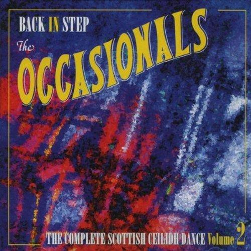 back-in-stepthe-complete-scottish-ceilidh-dance-vol-2
