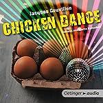 Chicken Dance   Jacques Couvillon