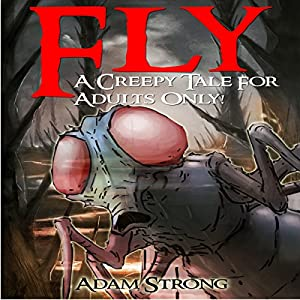 Fly Audiobook
