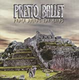 Peace Among The Ruins By Presto Ballet (2005-06-06)