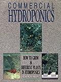 Commercial Hydroponics (0684872021) by Mason, John
