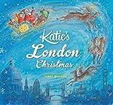 Katies London Christmas