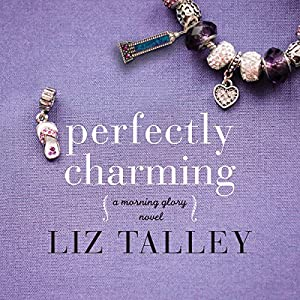 Perfectly Charming Audiobook