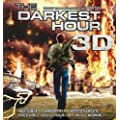 The darkest hour - Blu-ray 3D