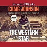 The Western Star | Craig Johnson