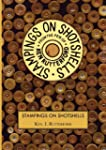 Stampings on Shotshells
