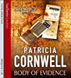 Patricia Cornwell Body Of Evidence: 2 (A Scarpetta Novel)