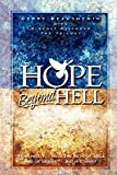 Hope Beyond Hell: The Righteous Purpose of God's Judgment