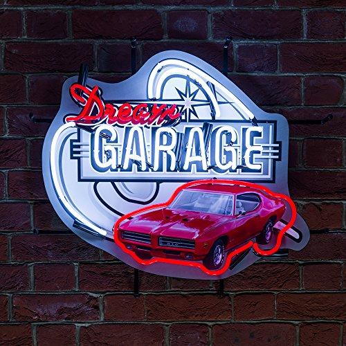 dream-garage-2-gto-neon-sign