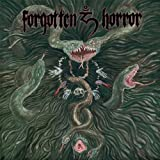 The Serpent Creation by Forgotten Horror