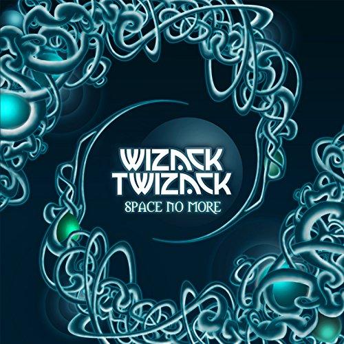 roundy-sattel-battle-wizack-twizack-remix