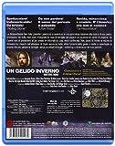 Image de Un gelido inverno [Blu-ray] [Import italien]
