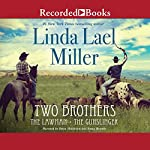 Two Brothers | Linda Lael Miller