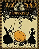 Cinderella (Fairy eBooks)