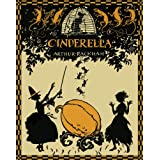 Cinderella (Fairy eBooks)by Charles Perrault