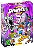 echange, troc Coffret Digimon vol 7
