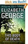 This Body of Death (Inspector Lynley...