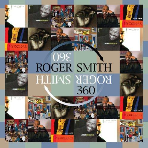 Roger Smith 360