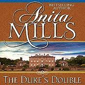 The Duke's Double | [Anita Mills]