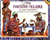 The Fortune-Tellers (Picture Puffin Books) (0140562338) by Alexander, Lloyd