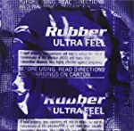 Ultra Feel (bonus track)