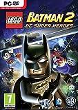 Acquista Lego Batman 2 : DC Super Heroes [Edizione: Francia]