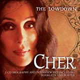 The Lowdown (2CD)by Cher