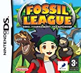 Cheapest Fossil League: Dino Tournament Championship on Nintendo DS