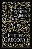 Philippa Gregory The White Queen Special Edition