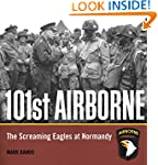 101st Airborne: The Screaming Eagles...