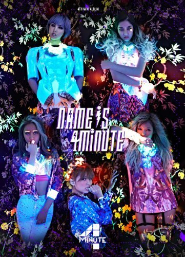 name-is-4minute-by-4minute-2013-05-07