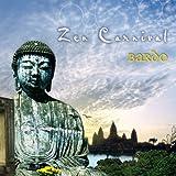 Bardo by Zen Carnival (2006-07-10)