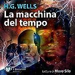 La macchina del tempo | H. George Wells