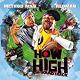 "How Highvon ""Method Man & Redman"""