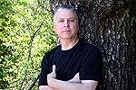 Jerry Hatchett