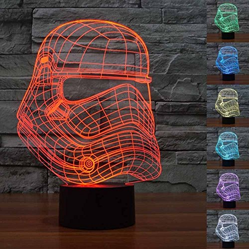 ruumika-3d-storm-trooper-night-light-7-color-change-led-desk-lamp-room-decor