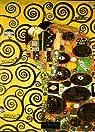 Klimt (en français)
