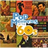Pop Memories of the 60s, Vol. 1