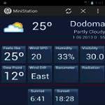 MiniStation Pro