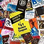 Access All Areas - Guns N' Roses | Anders Tengner