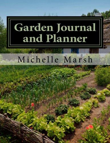 Top 5 Best garden journal and planner for sale 2016