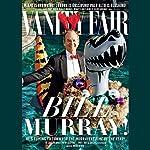 Vanity Fair: December 2015 Issue |  Vanity Fair