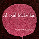Abigail McLellan (1848221169) by Matthew Sturgis