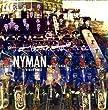 Nyman Brass - Wingates Band from Michael Nyman