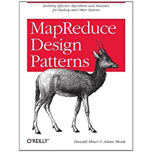 Design Patterns Erich Gamma Ebook Free Download - GetMediafireFile.com