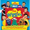 The Best of the Wiggles: Hot Potatoes