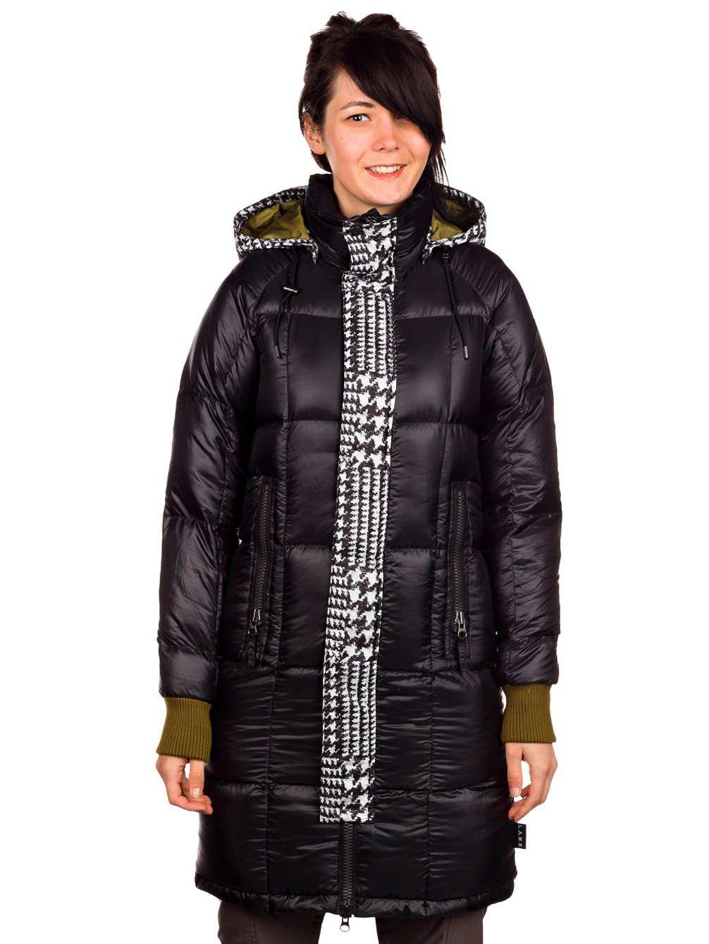 burton woman lainsulator jacket 2014 g nstig online kaufen. Black Bedroom Furniture Sets. Home Design Ideas